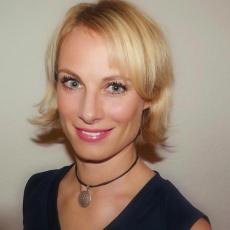 Ulrike Lessmeister-Aschenbrenner