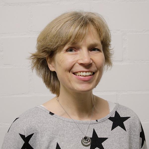 Anja Fürst