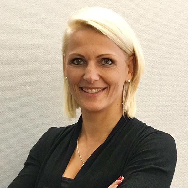 Gabriela Christen