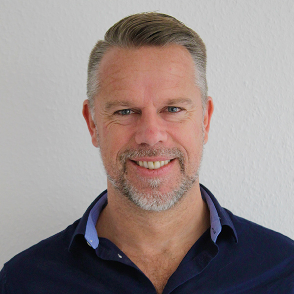 Kai Schumacher