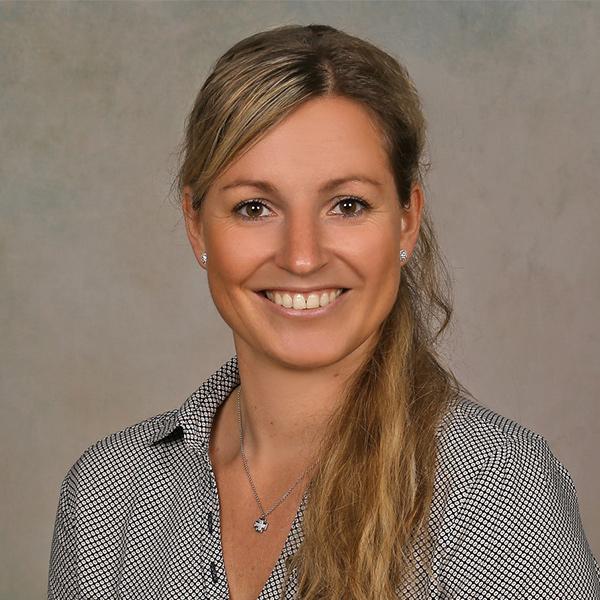 Anne Beiersdorf