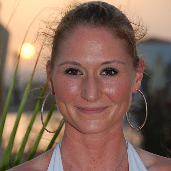 Heidi Hülck