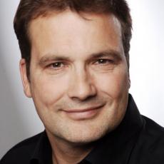 Prof. Dr. phil. habil. Dirk Büsch