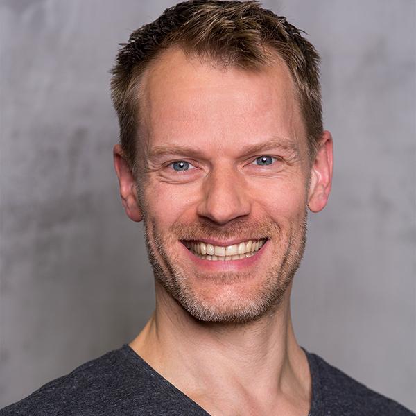 Christian Gasch