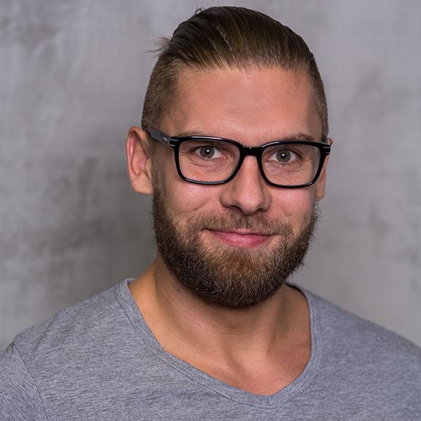 Rupert Seebrunner
