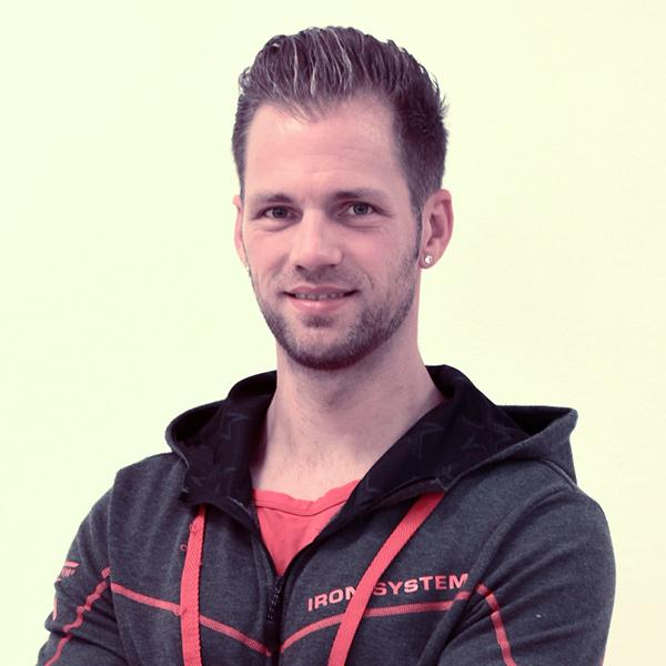 Kevin Richter