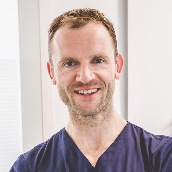 Dr. Markus Klingenberg