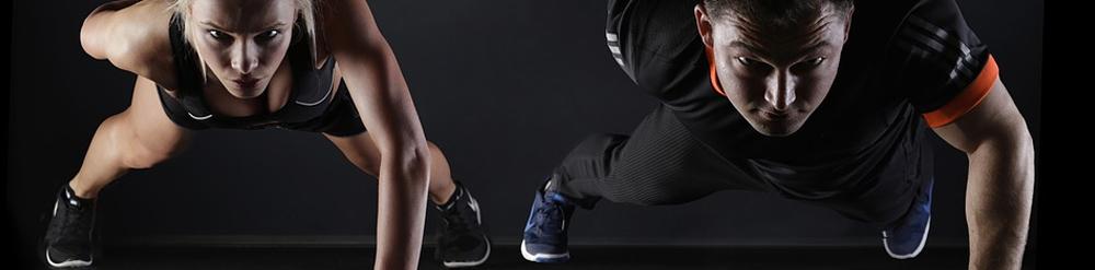 Exzentrisches Training - Wie sieht es im Fitnesssport aus?