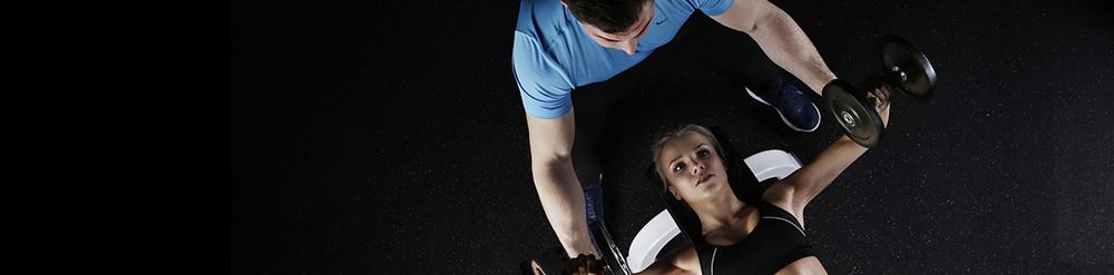 Trainerhaftpflicht – brauche ich das?
