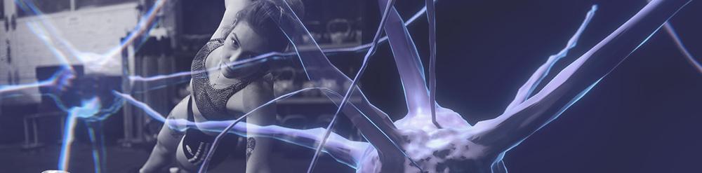Wer benötigt Neuroathletik?