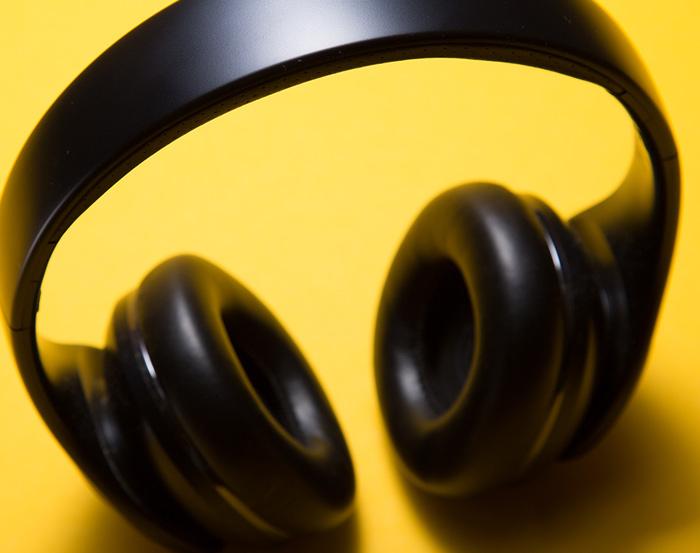 Das Wichtigste für den Einsatz von Musik