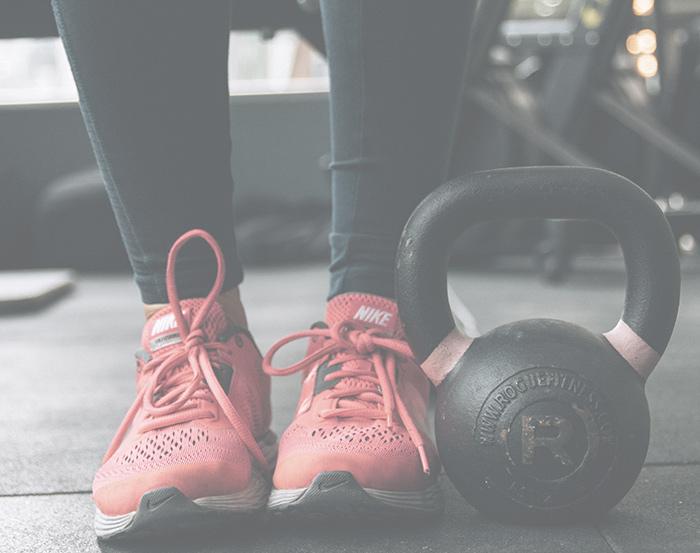 Kettlebell- und Bodyweight-Training nur als Ergänzung?