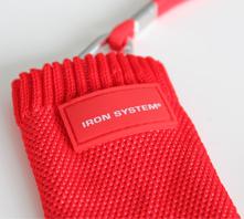 IRON SYSTEM® Handyhalter