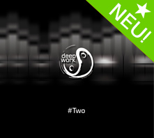 deepWORK® Music Download #two