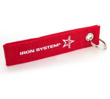 IRON SYSTEM® Keyholder